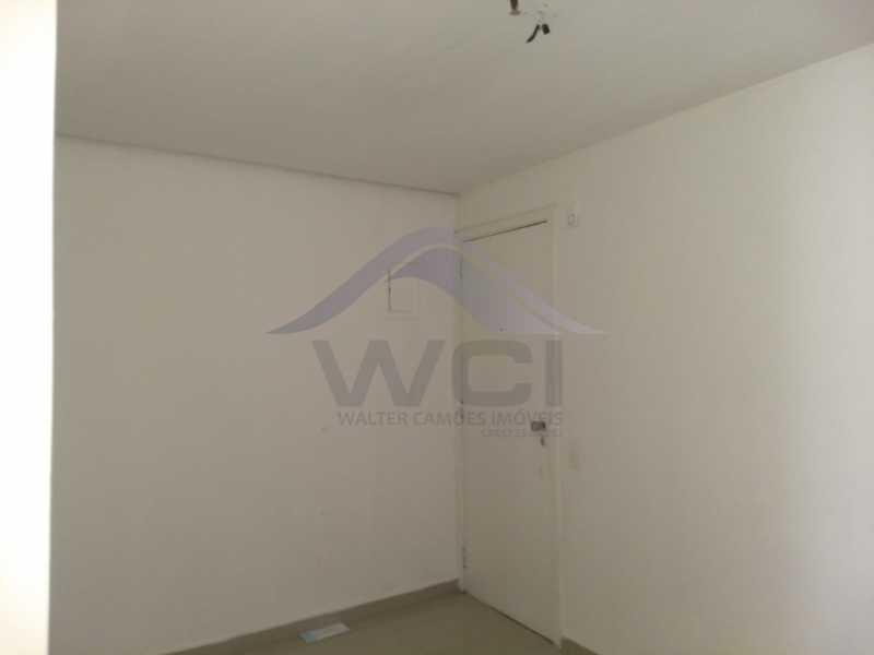 IMG_20201112_113010392 - Alugo sala comercial no Flamengo - WCSL00031 - 7
