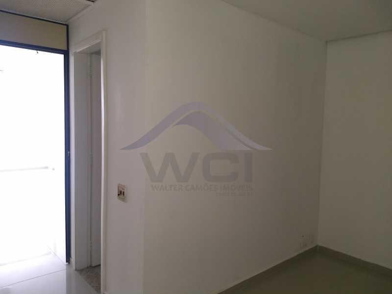 IMG_20201112_113018928 - Alugo sala comercial no Flamengo - WCSL00031 - 8
