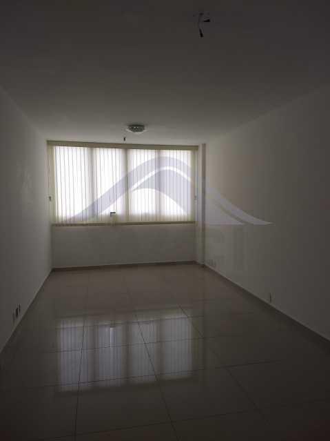 IMG_20201112_113048650 - Alugo sala comercial no Flamengo - WCSL00031 - 3