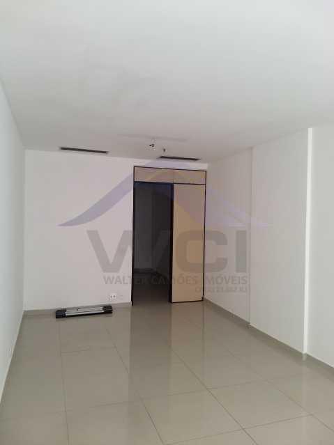 IMG_20201112_113102742 - Alugo sala comercial no Flamengo - WCSL00031 - 4