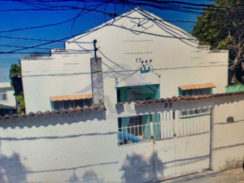 IMG_20201114_112401257_HDR - Vendo terreno na Piedade. - WCTR00001 - 4