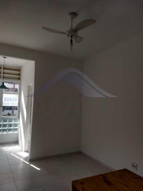 IMG_20201124_152356431_HDR - Vendo apartamento no Flamengo. - WCKI00016 - 3