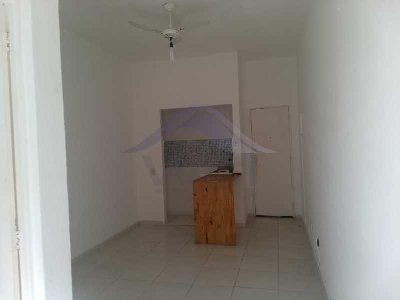 IMG_20201124_152532081 - Vendo apartamento no Flamengo. - WCKI00016 - 5