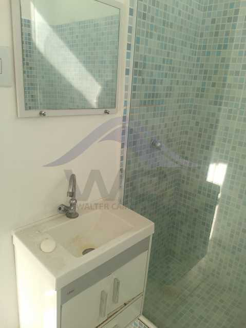 IMG_20201124_152609602 - Vendo apartamento no Flamengo. - WCKI00016 - 8