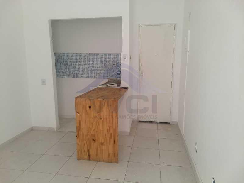 IMG_20201124_152618170 - Vendo apartamento no Flamengo. - WCKI00016 - 9