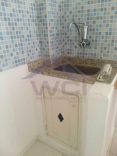 IMG_20201124_152627483 - Vendo apartamento no Flamengo. - WCKI00016 - 10
