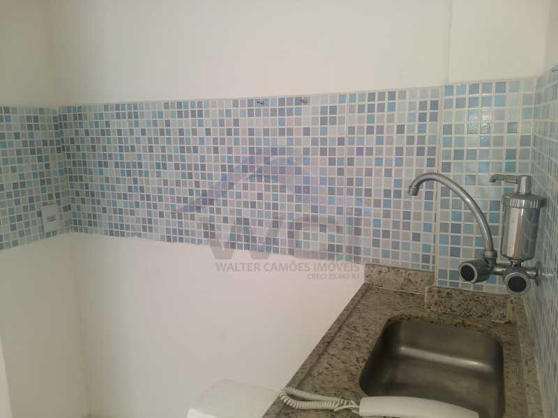IMG_20201124_152634170 - Vendo apartamento no Flamengo. - WCKI00016 - 11