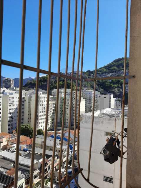 WhatsApp Image 2020-09-16 at 1 - Apartamento 2 quartos à venda Copacabana, Rio de Janeiro - R$ 1.250.000 - WCAP20490 - 1