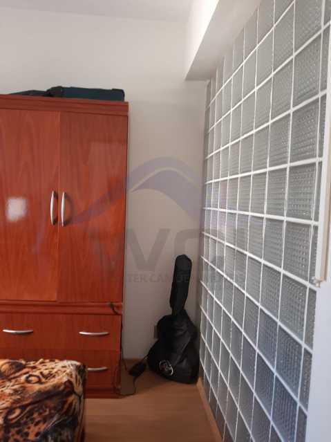 WhatsApp Image 2020-09-16 at 1 - Apartamento 2 quartos à venda Copacabana, Rio de Janeiro - R$ 1.250.000 - WCAP20490 - 4