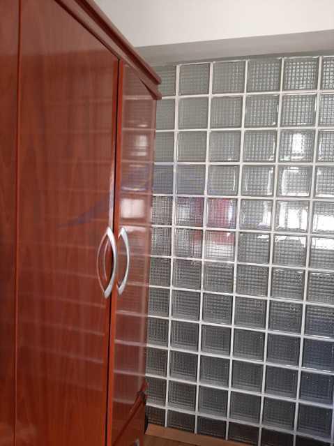 WhatsApp Image 2020-09-16 at 1 - Apartamento 2 quartos à venda Copacabana, Rio de Janeiro - R$ 1.250.000 - WCAP20490 - 5