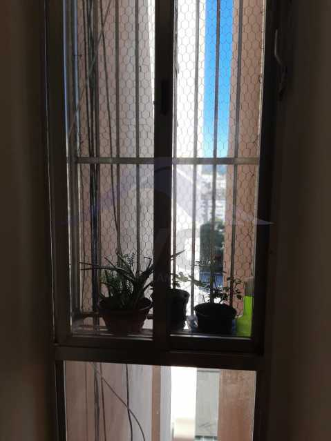WhatsApp Image 2020-09-16 at 1 - Apartamento 2 quartos à venda Copacabana, Rio de Janeiro - R$ 1.250.000 - WCAP20490 - 6