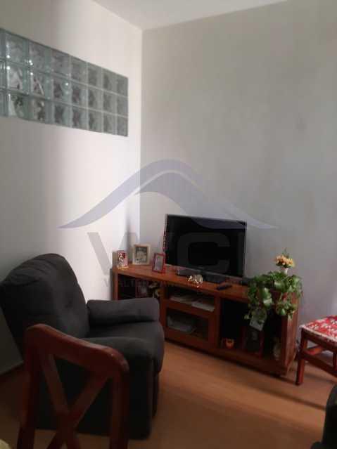 WhatsApp Image 2020-09-16 at 1 - Apartamento 2 quartos à venda Copacabana, Rio de Janeiro - R$ 1.250.000 - WCAP20490 - 7