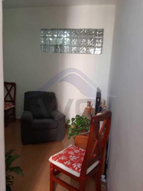 WhatsApp Image 2020-09-16 at 1 - Apartamento 2 quartos à venda Copacabana, Rio de Janeiro - R$ 1.250.000 - WCAP20490 - 8