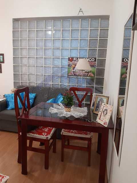 WhatsApp Image 2020-09-16 at 1 - Apartamento 2 quartos à venda Copacabana, Rio de Janeiro - R$ 1.250.000 - WCAP20490 - 11