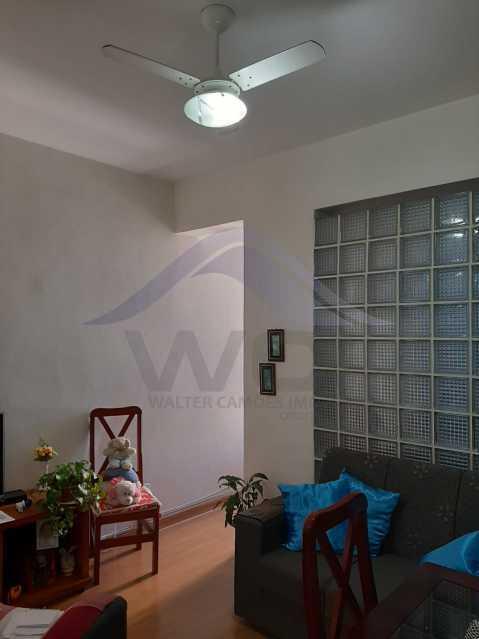 WhatsApp Image 2020-09-16 at 1 - Apartamento 2 quartos à venda Copacabana, Rio de Janeiro - R$ 1.250.000 - WCAP20490 - 12