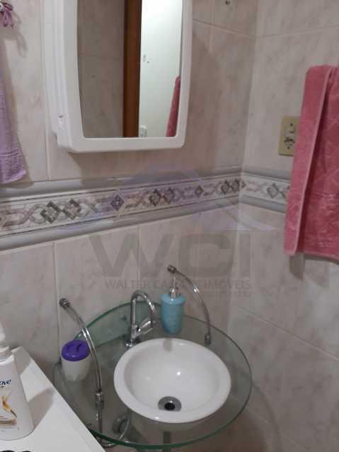 WhatsApp Image 2020-09-16 at 1 - Apartamento 2 quartos à venda Copacabana, Rio de Janeiro - R$ 1.250.000 - WCAP20490 - 14