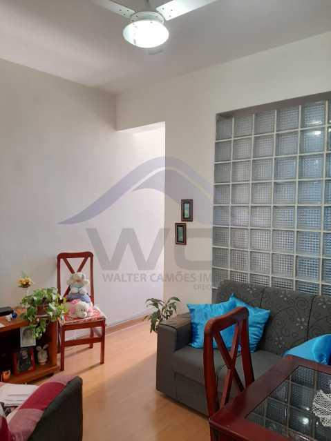 WhatsApp Image 2020-09-16 at 1 - Apartamento 2 quartos à venda Copacabana, Rio de Janeiro - R$ 1.250.000 - WCAP20490 - 17