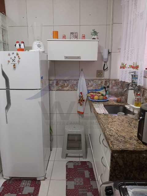 WhatsApp Image 2020-09-16 at 1 - Apartamento 2 quartos à venda Copacabana, Rio de Janeiro - R$ 1.250.000 - WCAP20490 - 18