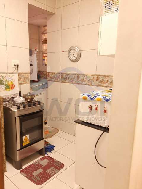 WhatsApp Image 2020-09-16 at 1 - Apartamento 2 quartos à venda Copacabana, Rio de Janeiro - R$ 1.250.000 - WCAP20490 - 19