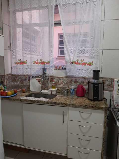 WhatsApp Image 2020-09-16 at 1 - Apartamento 2 quartos à venda Copacabana, Rio de Janeiro - R$ 1.250.000 - WCAP20490 - 21