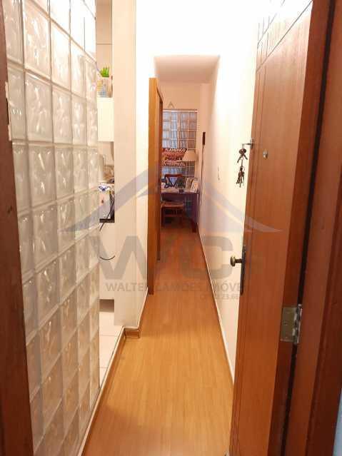 WhatsApp Image 2020-09-16 at 1 - Apartamento 2 quartos à venda Copacabana, Rio de Janeiro - R$ 1.250.000 - WCAP20490 - 22