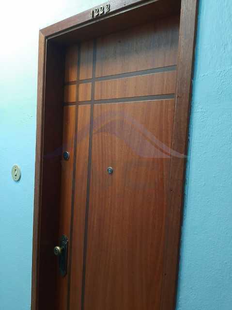 WhatsApp Image 2020-09-16 at 1 - Apartamento 2 quartos à venda Copacabana, Rio de Janeiro - R$ 1.250.000 - WCAP20490 - 23