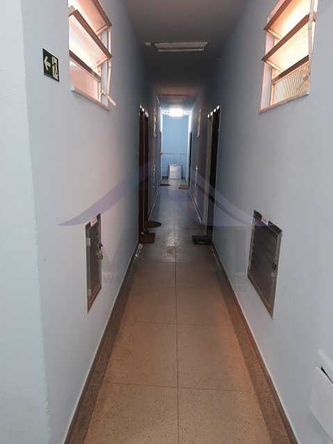 WhatsApp Image 2020-09-16 at 1 - Apartamento 2 quartos à venda Copacabana, Rio de Janeiro - R$ 1.250.000 - WCAP20490 - 24