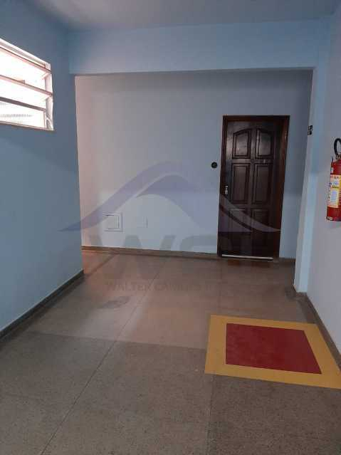 WhatsApp Image 2020-09-16 at 1 - Apartamento 2 quartos à venda Copacabana, Rio de Janeiro - R$ 1.250.000 - WCAP20490 - 26