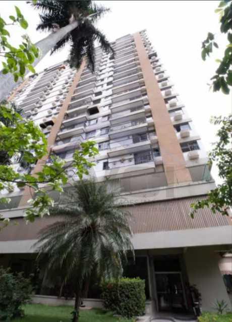WhatsApp Image 2020-11-09 at 1 - Apartamento 2 quartos à venda Copacabana, Rio de Janeiro - R$ 1.250.000 - WCAP20490 - 27
