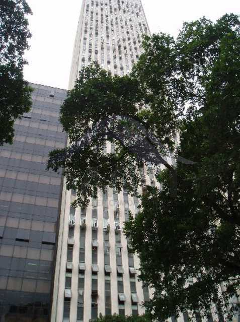 1_Easy-Resize.com - Andar 314m² para venda e aluguel Avenida Rio Branco,Centro, Rio de Janeiro - R$ 475.000 - WCAN00015 - 1
