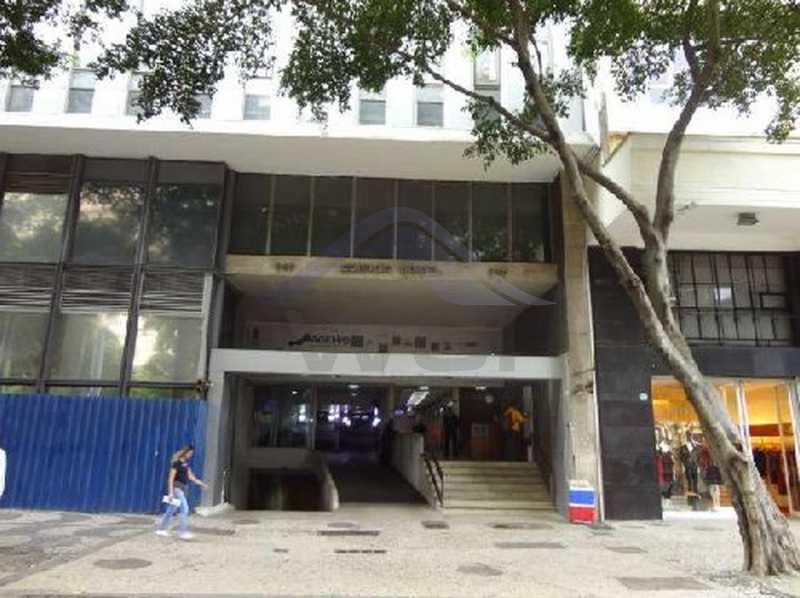 2_Easy-Resize.com 1 - Andar 314m² para venda e aluguel Avenida Rio Branco,Centro, Rio de Janeiro - R$ 475.000 - WCAN00015 - 3