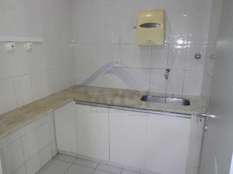 5_Easy-Resize.com - Andar 314m² para venda e aluguel Avenida Rio Branco,Centro, Rio de Janeiro - R$ 475.000 - WCAN00015 - 5