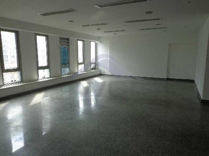 6_Easy-Resize.com - Andar 314m² para venda e aluguel Avenida Rio Branco,Centro, Rio de Janeiro - R$ 475.000 - WCAN00015 - 6