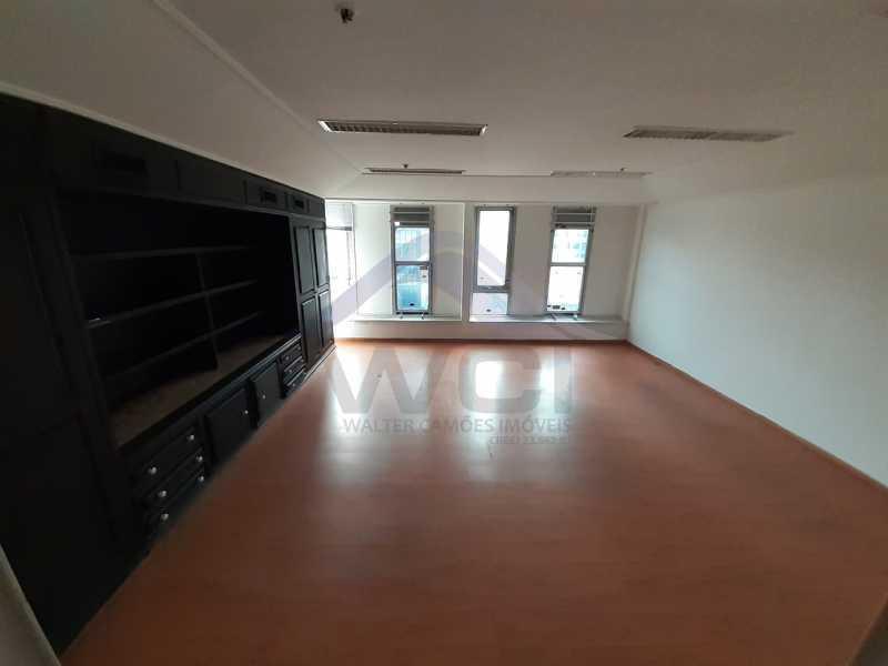 20201103_150916_Easy-Resize.co - Andar 314m² para venda e aluguel Avenida Rio Branco,Centro, Rio de Janeiro - R$ 475.000 - WCAN00015 - 7