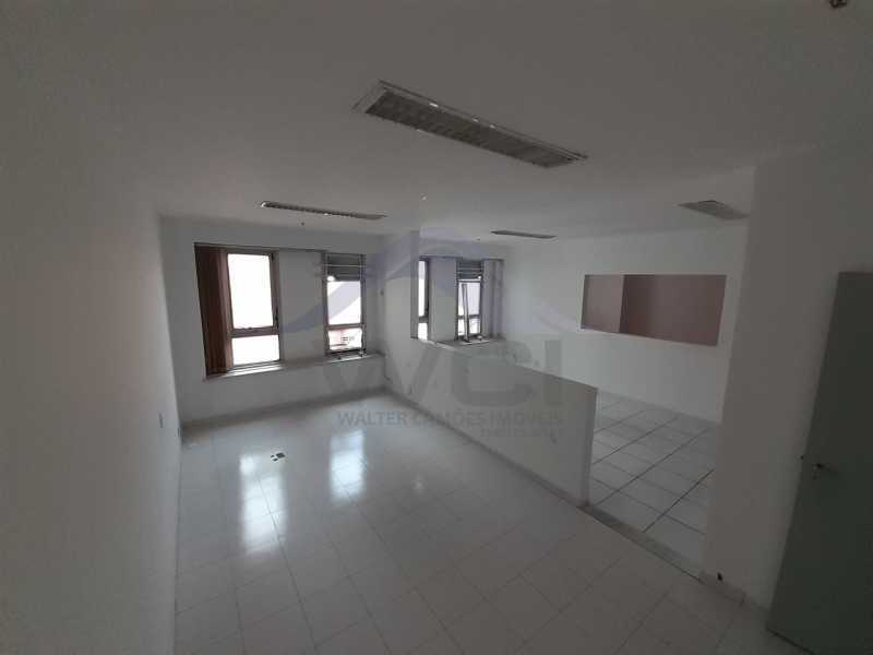 20201103_151020_Easy-Resize.co - Andar 314m² para venda e aluguel Avenida Rio Branco,Centro, Rio de Janeiro - R$ 475.000 - WCAN00015 - 8