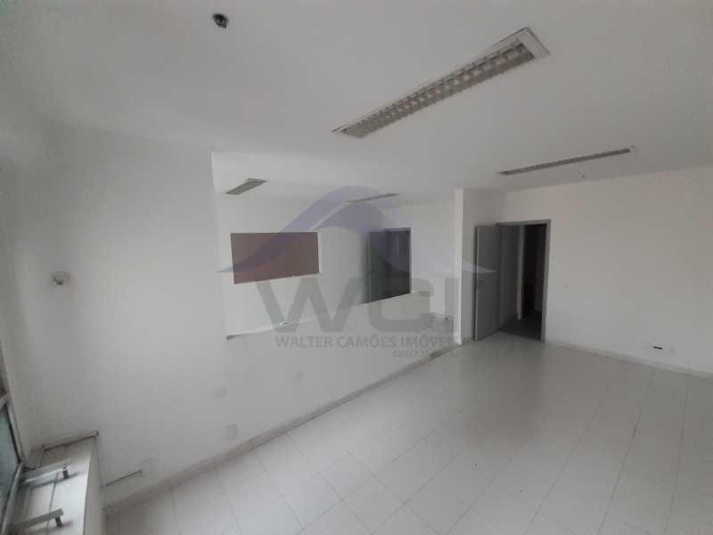 20201103_151031_Easy-Resize.co - Andar 314m² para venda e aluguel Avenida Rio Branco,Centro, Rio de Janeiro - R$ 475.000 - WCAN00015 - 9