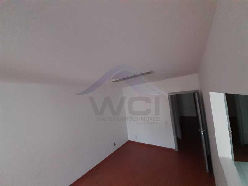 20201103_151054_Easy-Resize.co - Andar 314m² para venda e aluguel Avenida Rio Branco,Centro, Rio de Janeiro - R$ 475.000 - WCAN00015 - 10