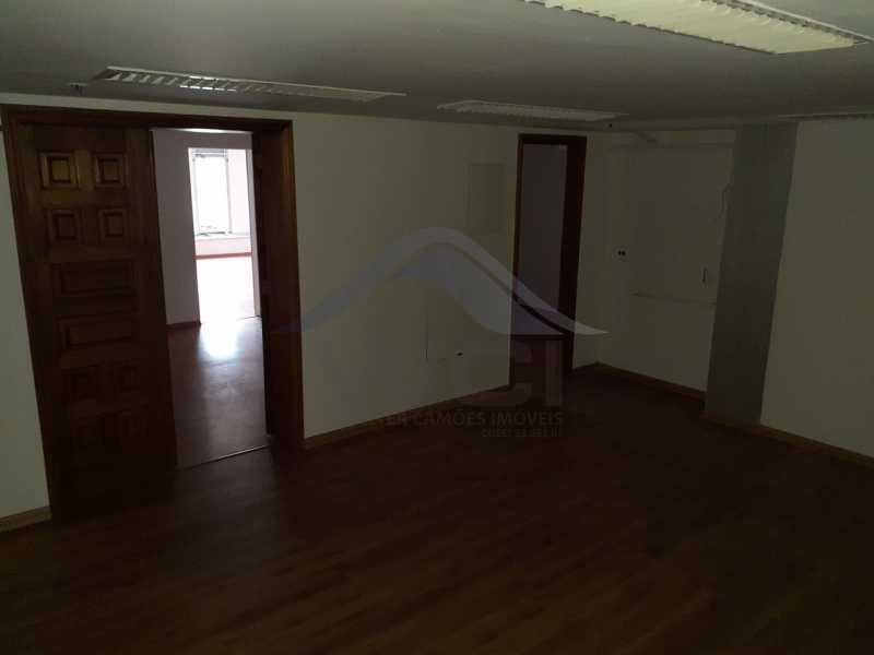 20201103_151116_Easy-Resize.co - Andar 314m² para venda e aluguel Avenida Rio Branco,Centro, Rio de Janeiro - R$ 475.000 - WCAN00015 - 11