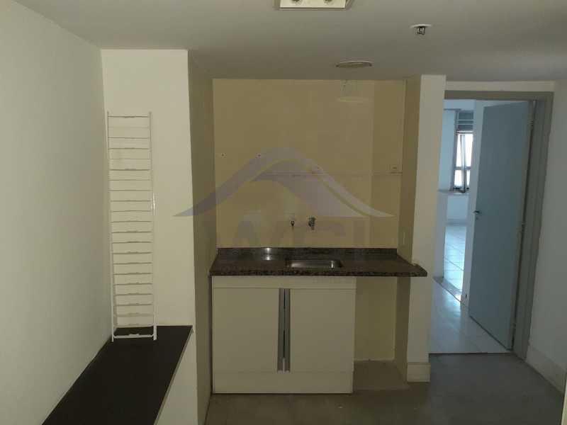 20201103_151150_Easy-Resize.co - Andar 314m² para venda e aluguel Avenida Rio Branco,Centro, Rio de Janeiro - R$ 475.000 - WCAN00015 - 12