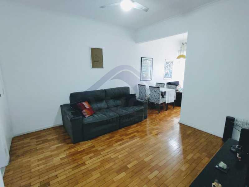WhatsApp Image 2020-12-16 at 2 - Apartamento à venda Avenida Paula Sousa,Maracanã, Rio de Janeiro - R$ 380.000 - WCAP20497 - 3