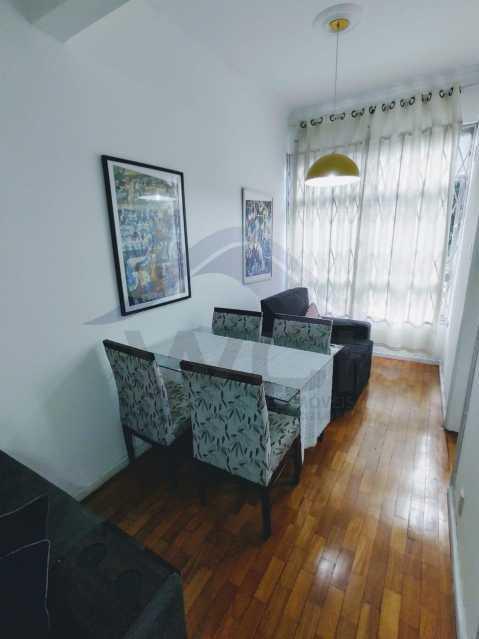 WhatsApp Image 2020-12-16 at 2 - Apartamento à venda Avenida Paula Sousa,Maracanã, Rio de Janeiro - R$ 380.000 - WCAP20497 - 4