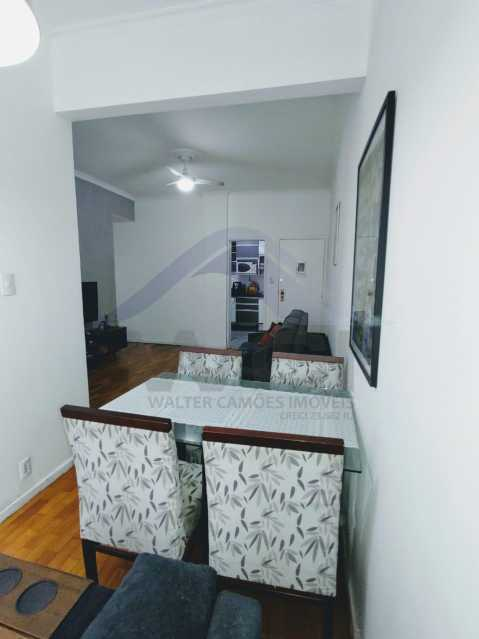WhatsApp Image 2020-12-16 at 2 - Apartamento à venda Avenida Paula Sousa,Maracanã, Rio de Janeiro - R$ 380.000 - WCAP20497 - 6