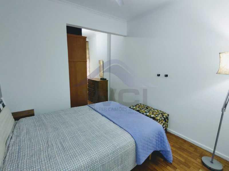 WhatsApp Image 2020-12-16 at 2 - Apartamento à venda Avenida Paula Sousa,Maracanã, Rio de Janeiro - R$ 380.000 - WCAP20497 - 7
