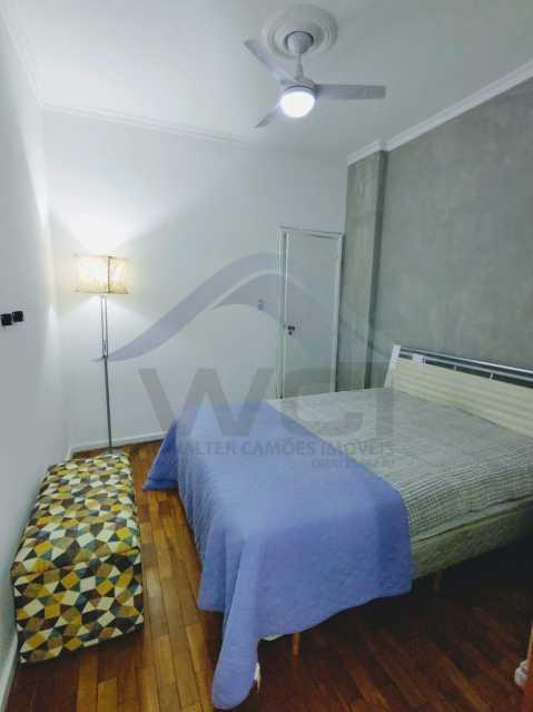 WhatsApp Image 2020-12-16 at 2 - Apartamento à venda Avenida Paula Sousa,Maracanã, Rio de Janeiro - R$ 380.000 - WCAP20497 - 8