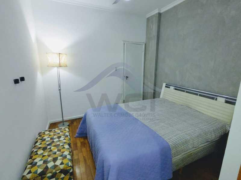 WhatsApp Image 2020-12-16 at 2 - Apartamento à venda Avenida Paula Sousa,Maracanã, Rio de Janeiro - R$ 380.000 - WCAP20497 - 9