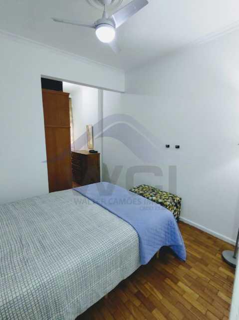 WhatsApp Image 2020-12-16 at 2 - Apartamento à venda Avenida Paula Sousa,Maracanã, Rio de Janeiro - R$ 380.000 - WCAP20497 - 10