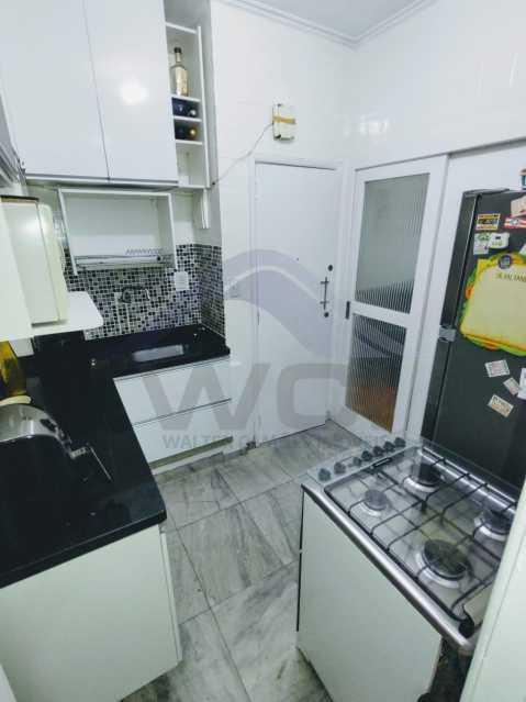WhatsApp Image 2020-12-16 at 2 - Apartamento à venda Avenida Paula Sousa,Maracanã, Rio de Janeiro - R$ 380.000 - WCAP20497 - 11