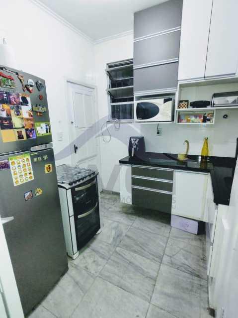 WhatsApp Image 2020-12-16 at 2 - Apartamento à venda Avenida Paula Sousa,Maracanã, Rio de Janeiro - R$ 380.000 - WCAP20497 - 12
