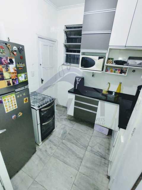 WhatsApp Image 2020-12-16 at 2 - Apartamento à venda Avenida Paula Sousa,Maracanã, Rio de Janeiro - R$ 380.000 - WCAP20497 - 13