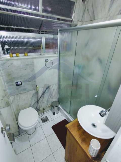 WhatsApp Image 2020-12-16 at 2 - Apartamento à venda Avenida Paula Sousa,Maracanã, Rio de Janeiro - R$ 380.000 - WCAP20497 - 14